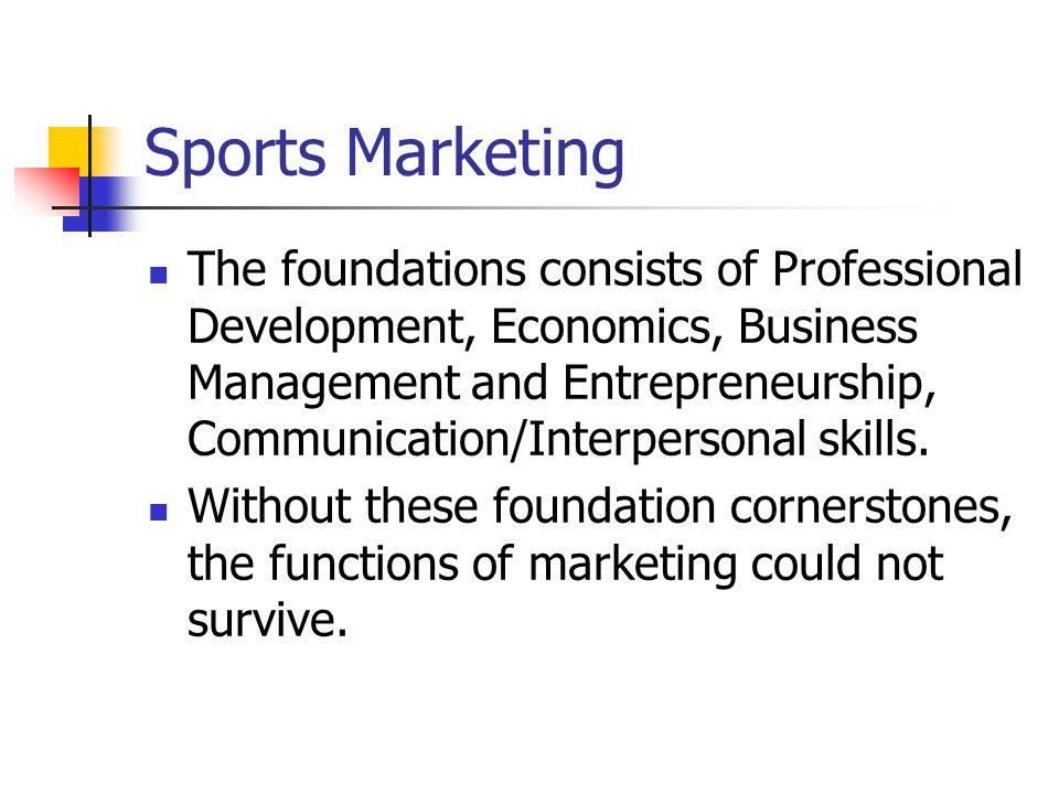 entrepreneurship development and communication skills pdf