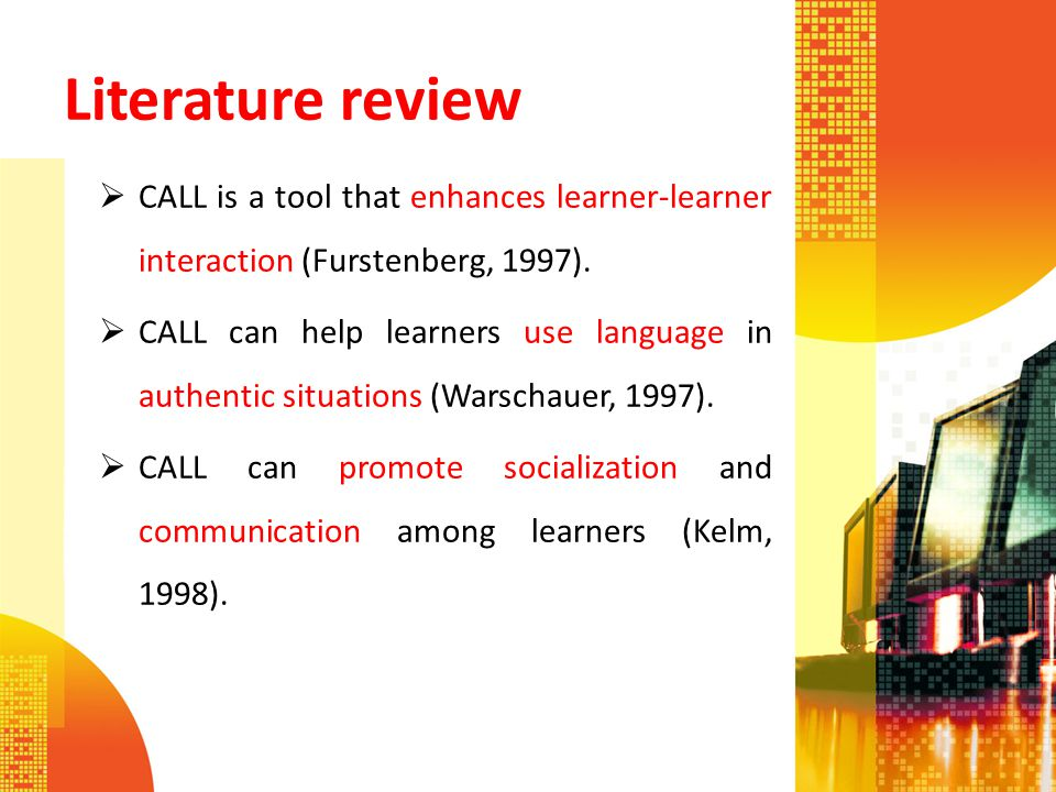 literature review teaching with poverty