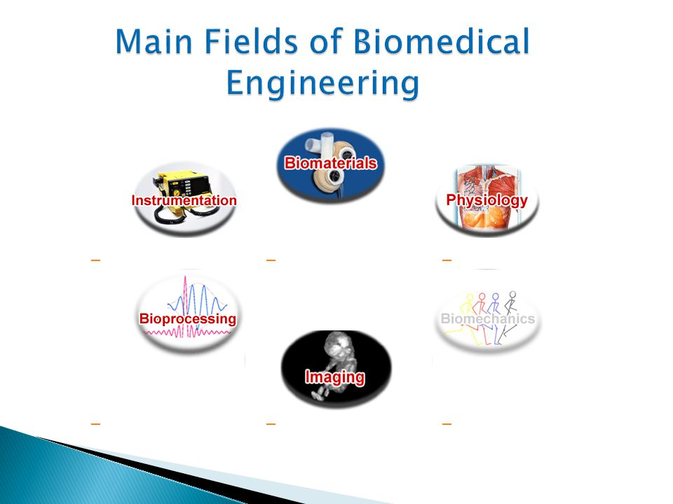 an overview of biomedical engineering We take on complex problems pertaining to healthcare and the human body and we solve them biomedical engineers are first and foremost engineers.