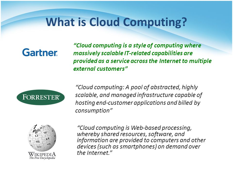 public private or hybrid cloud services for business record nations