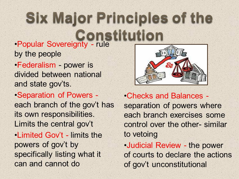 six principles of the constitution Every day someone is growing rich form article what are the 6 principles of the constitution,how to start, build»» knowledge crypto today.