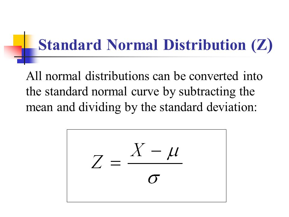 standard deviation and marks Question 2 (15 marks, 5 marks for each part) a  calculate the variance and standard deviation for each share.