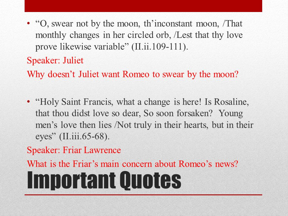 The love between romeo and juliet essay on love