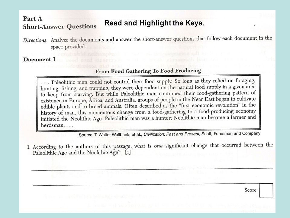 short answer essay directions Short answer and essay tests can be the final section of a bigger test, or a test by  itself  highlight or underline the key words in the directions this will help.