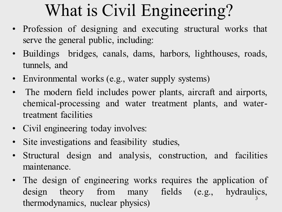 an analysis of dams in construction and civil engineering Department of civil engineering, ist, technical university of lisbon  alqueva's  dam concrete is estimated, and then the construction phase calculation is.
