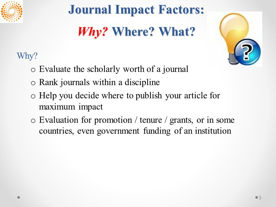evaluate the impact of discipline on