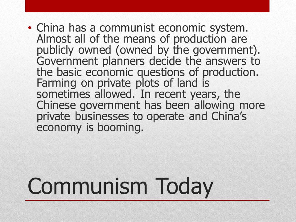 Socialism Social Ppt Download