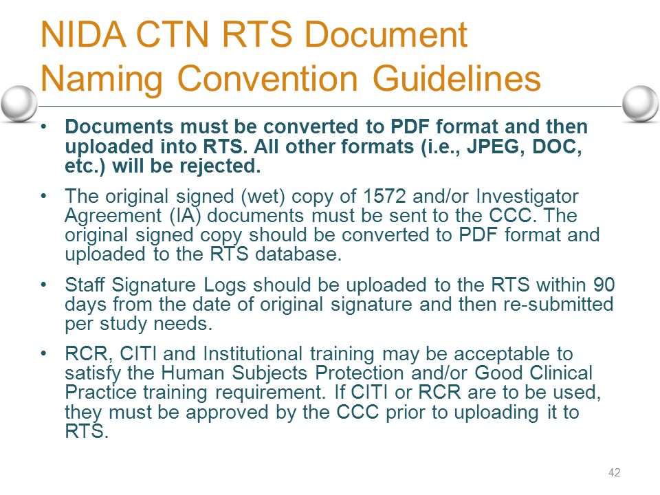 good clinical practice guidelines pdf