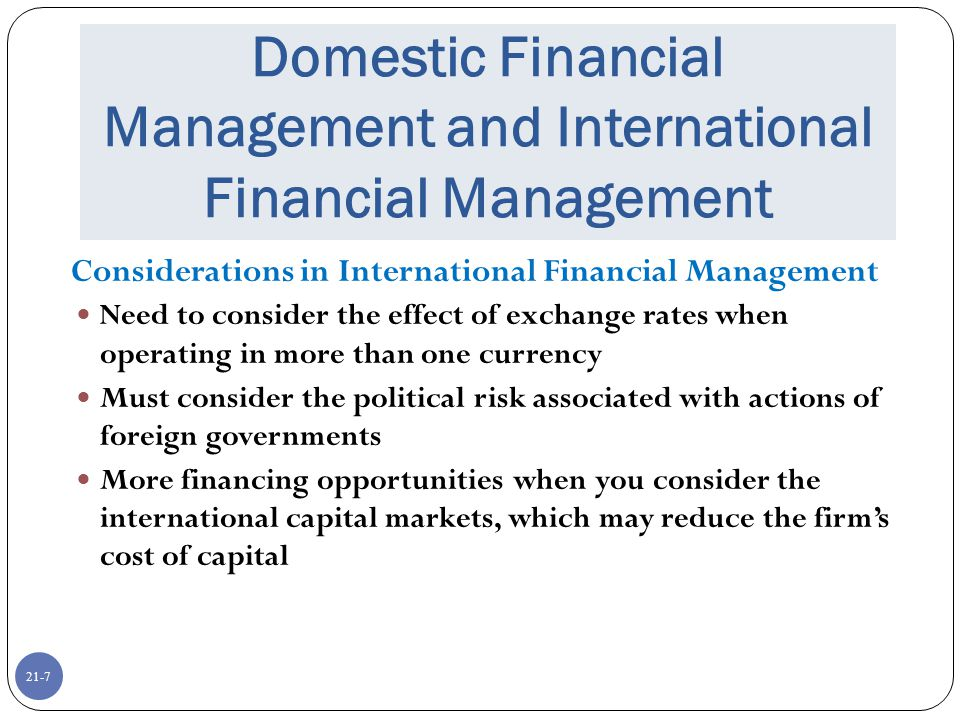 capital markets domestic and international essay Local markets are not as broad as the international market difference between domestic and international difference-between-domestic-and-international.