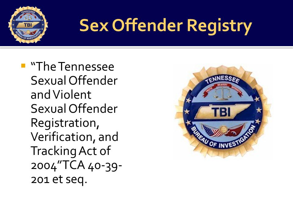 registered sex offenders in jackson tn