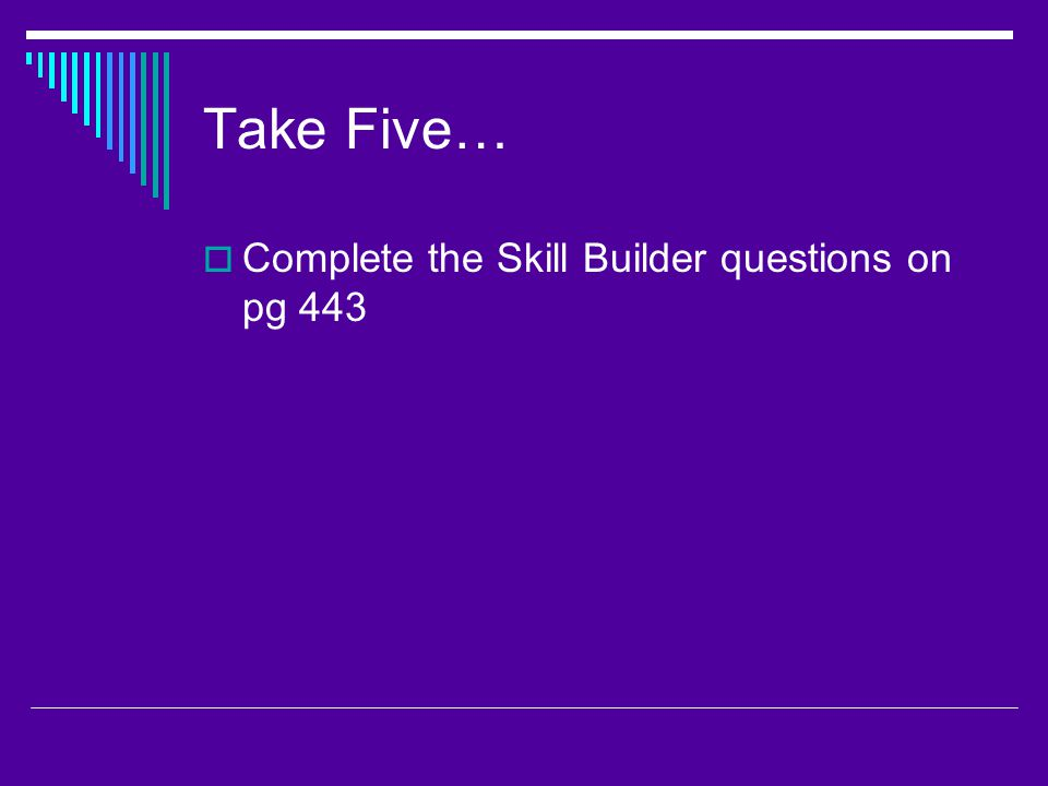 skill questions Use amazon's new skill blueprints to do amazing new things with  set up a  customized set of questions -- and answers, natch -- and alexa.
