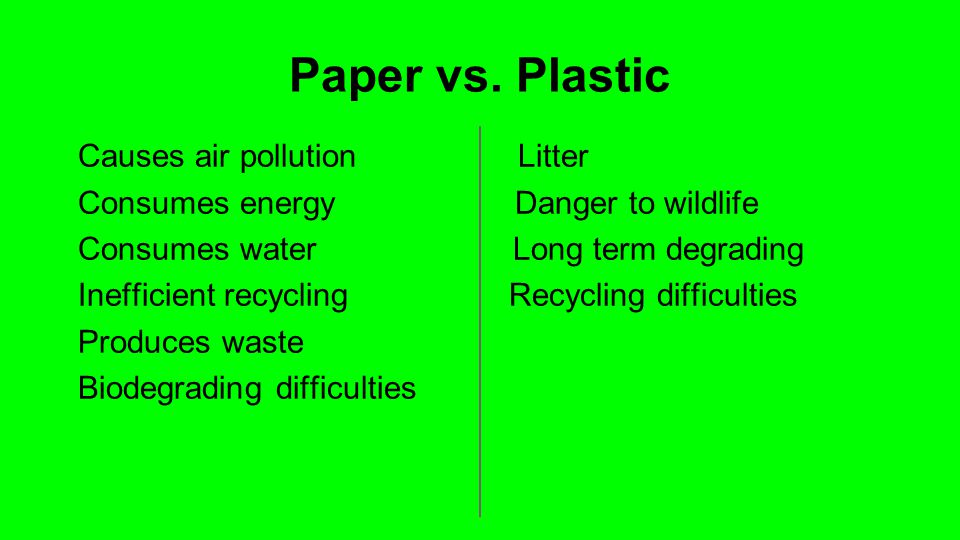 term papers on littering Essay/term paper: veterinary medicine essay, term paper,  some of the water pollution is from littering, some wa society term papers / water pollution:.