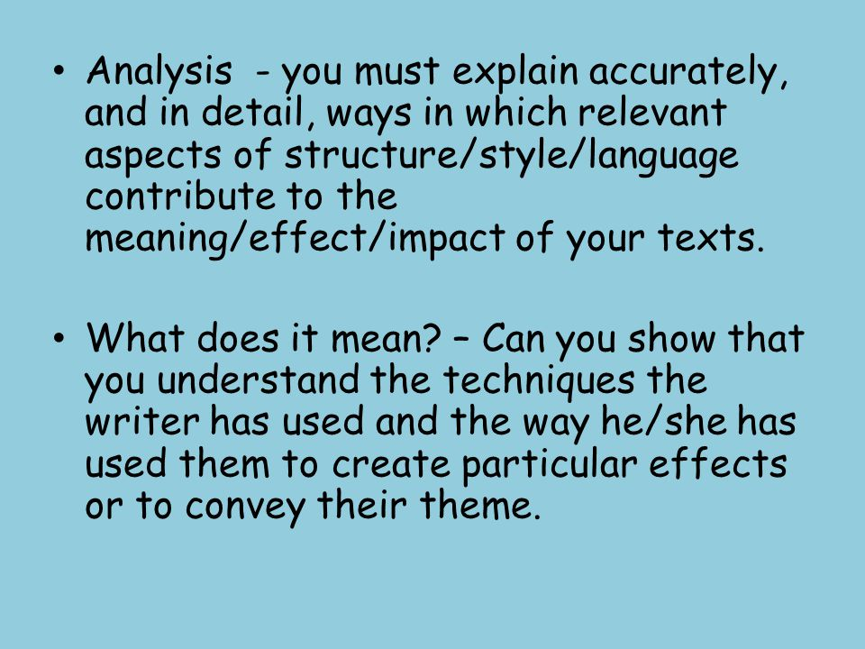 Before we begin critical essay basic marking guidelines for What does diction mean