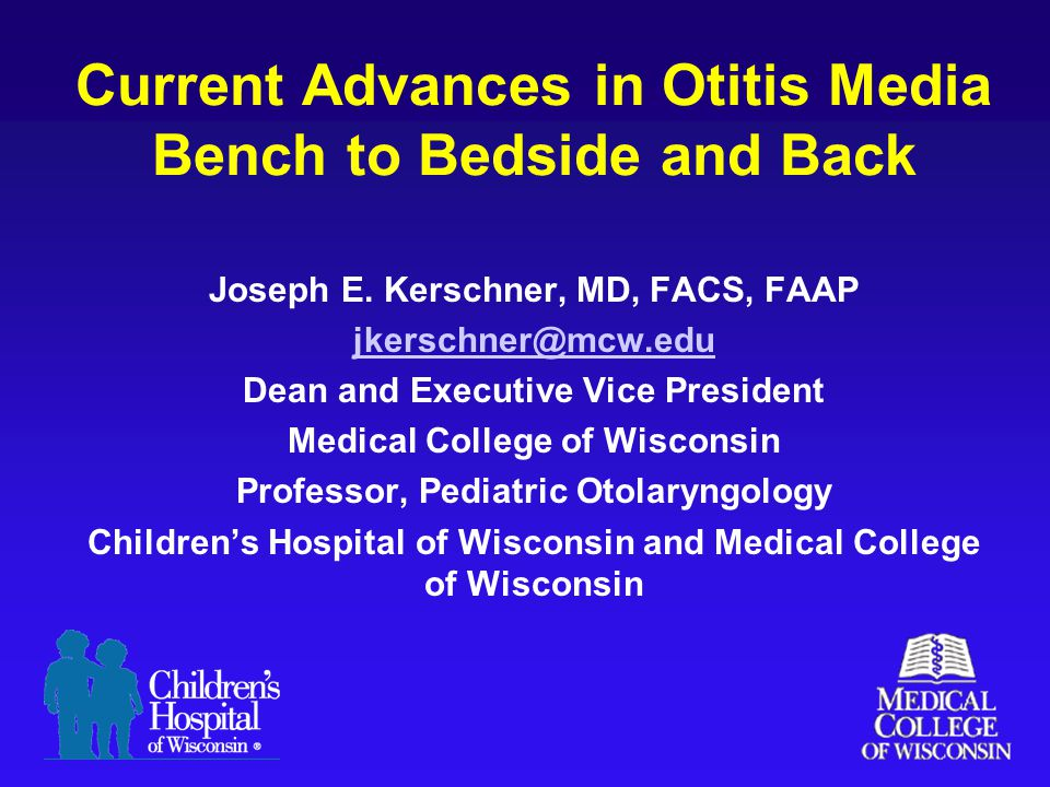 latest research otitis media and xerosis Otitis media research aimed at understanding the contribution of viruses, bacteria and their complex interactions to the pathogenesis and clinical course of acute otitis media more vaccines and other prevention strategies research focused on developing new vaccines, creating.