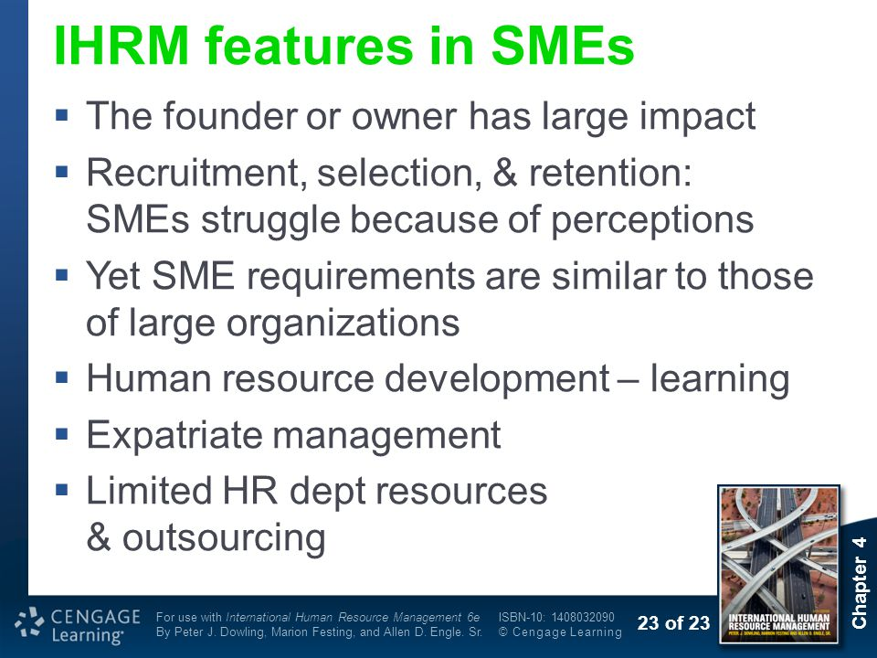 smes and large organizations In small and medium-sized enterprises (smes) employ fewer than 250 people  smes are  large enterprises employ 250 or more people this indicator is.