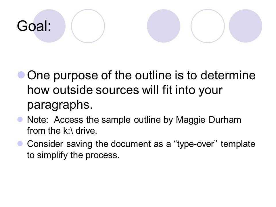 sourcing information in an essay Aim to integrate source material into your own argument explain to your reader how the source material contributes to your analysis be sure to smoothly integrate the quotation into the surrounding language, matching the syntax of the quotation to the syntax of the surrounding statement.