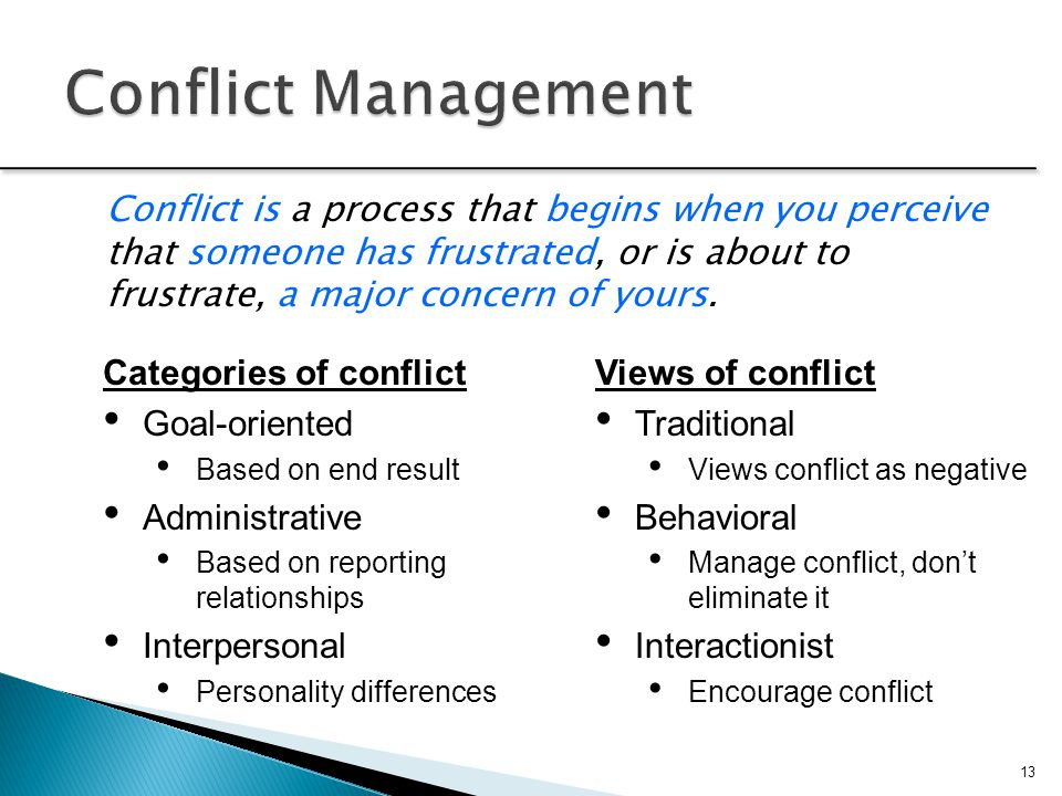 conflict management and negociation in organization Organisations working in peacebuilding, conflict nonprofit organization dedicated to political risk and military conflict international organization.