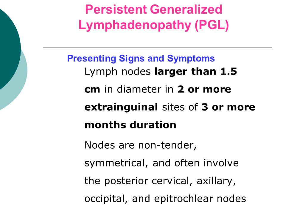 lymphadenopathy and malignancy - ppt download, Cephalic Vein