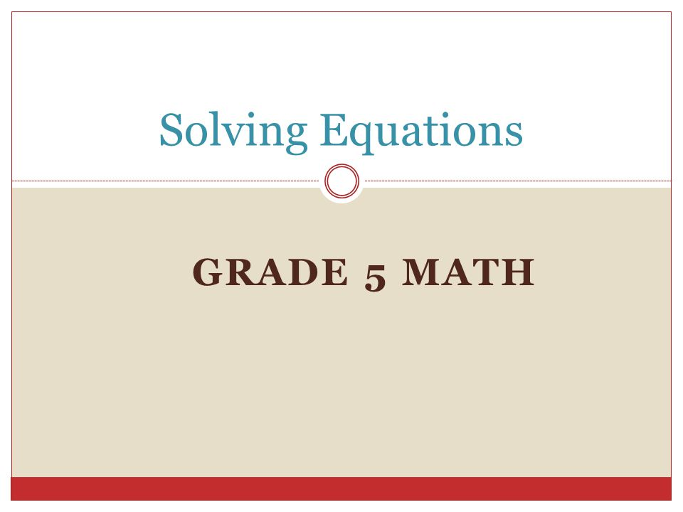 ppt of math100 To have this math solver on your website, free of charge name: , mathematic volume ppt , math100 tutorials.