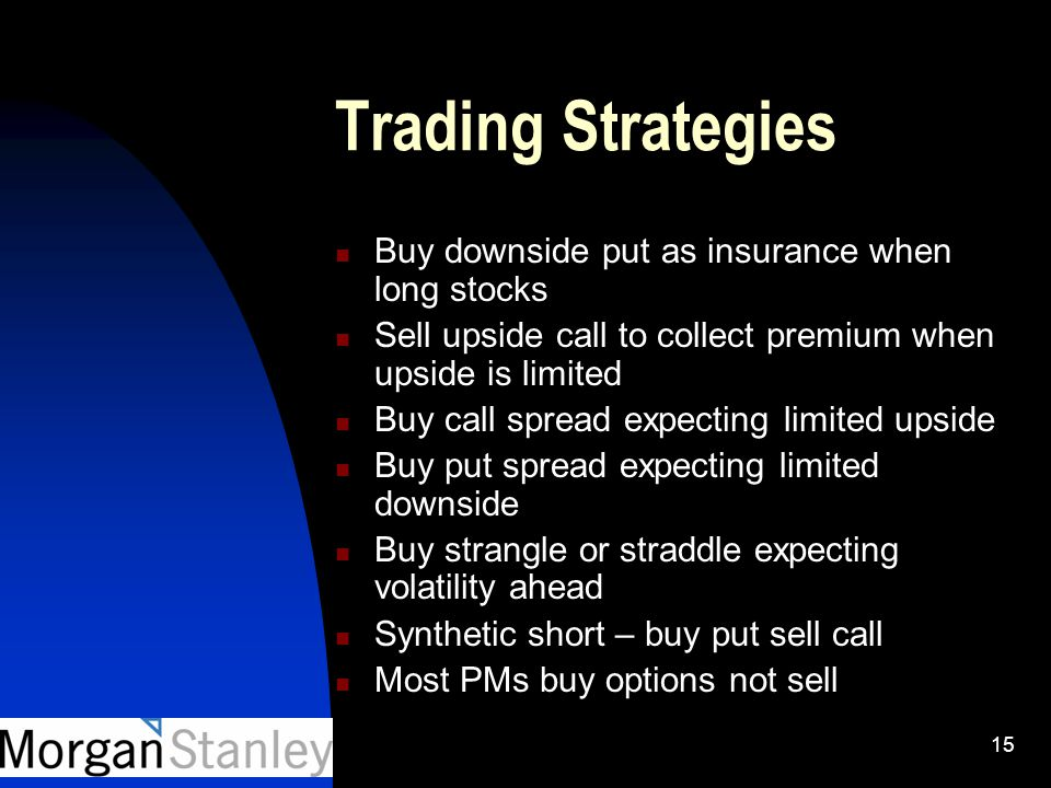 U.s.financial trading systems limited