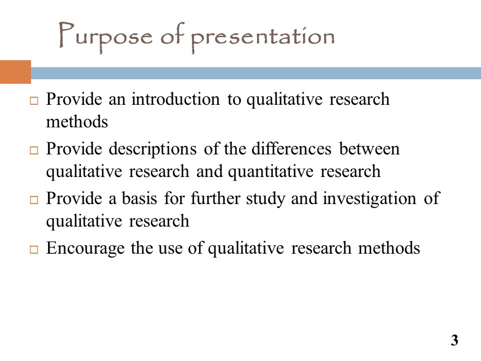 use of qualitative methods the role Qualitative researchers use a variety of methods to develop deep understandings of how people perceive their social realities and in consequence, how they act within the social world for example, diary accounts, open-ended questionnaires , documents, participant observation , and ethnography.
