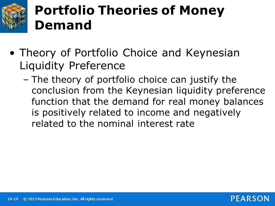 The Demand for Money: The Classical and the Keynesian Approach Towards Money