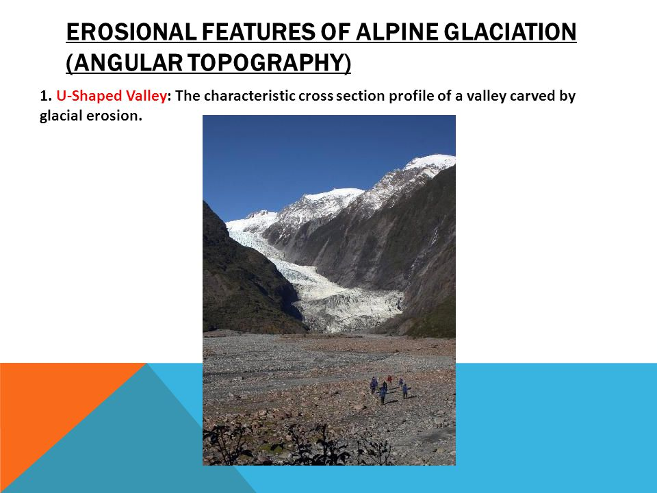 Glaciers And glaciation. - ppt download