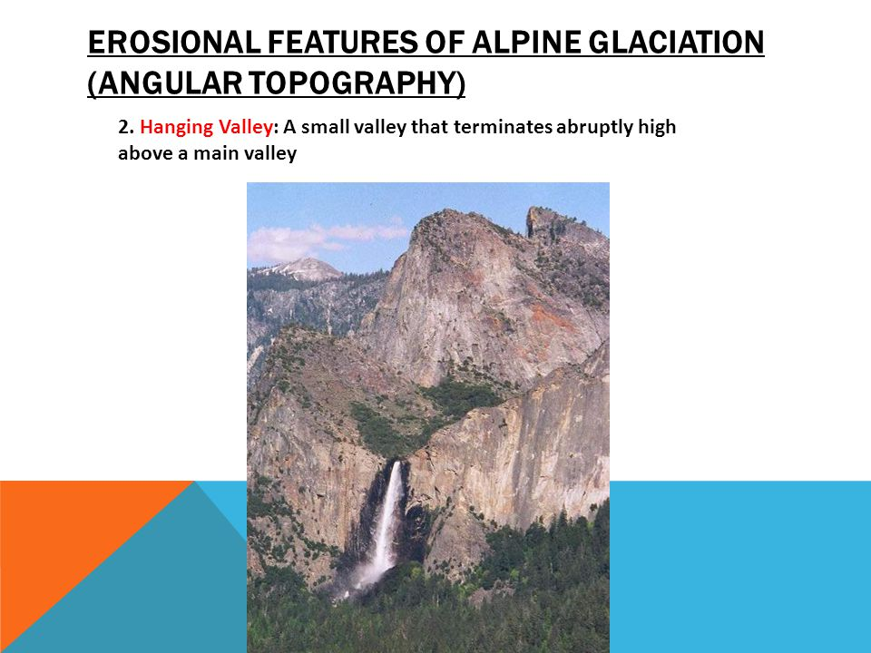 Glaciers And glaciation. - ppt download
