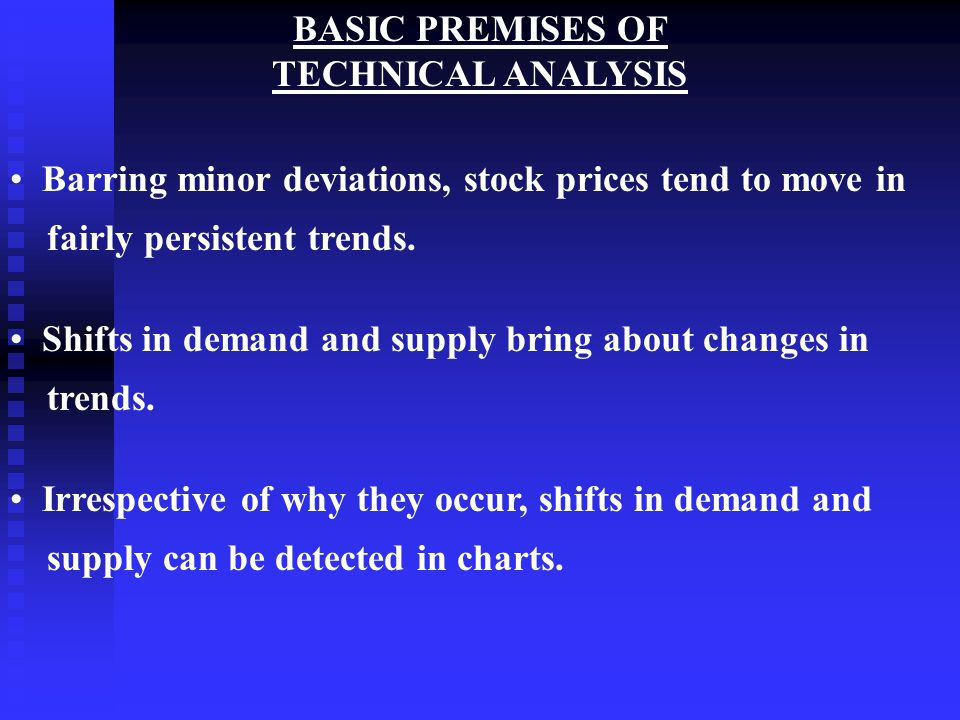 a basic analysis of demand and Supply and demand are perhaps the most fundamental concepts of economics, and it is the backbone of a market economy demand refers to how much (or what quantity) of.
