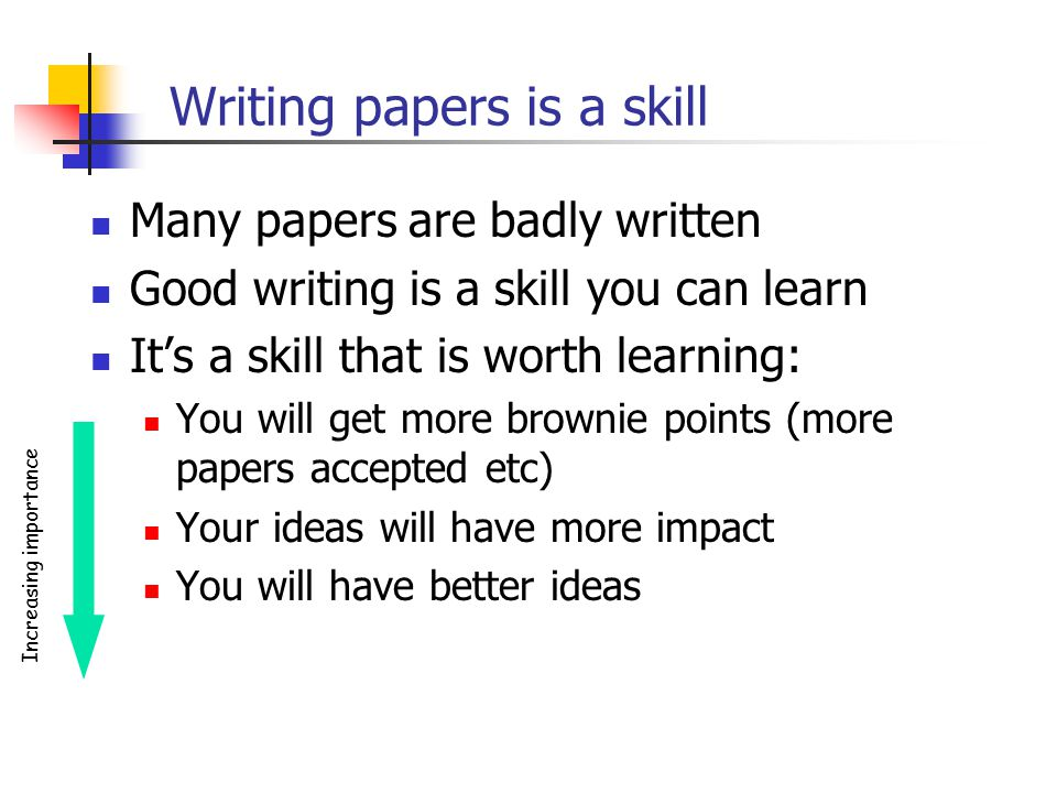 essay on the story two kinds Custom Research Paper Writing Service