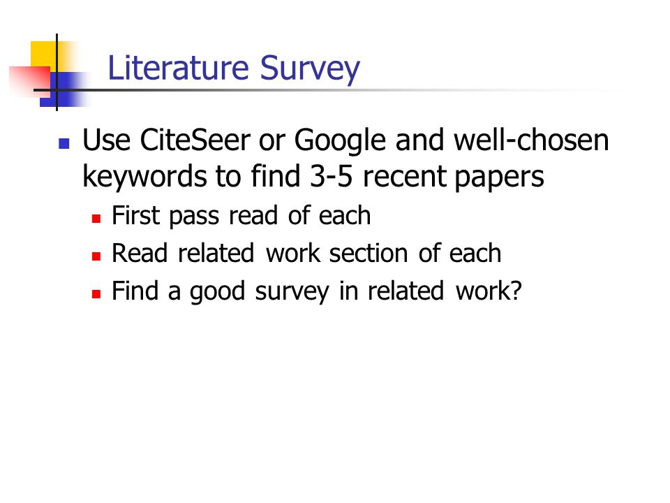 citeseer research papers Citeseer research papers - allow us to take care of your bachelor thesis leave behind those sleepless nights working on your coursework with our writing service write a timed custom dissertation with our assistance and make your teachers amazed.
