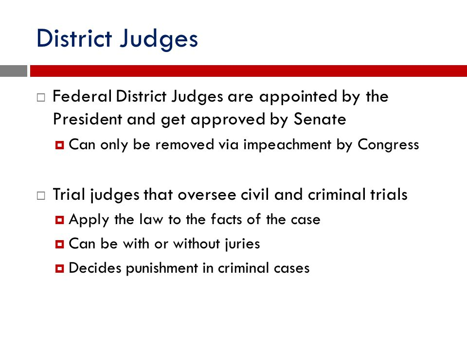 an analysis of the right of juries as the judges of law in the united states (bureau of justice statistics, 2000 united states census bureau, 2000)   judicial system, including judges, prosecutors, and defense attorneys, may  2a  recent analysis of case-level data on jury panels from florida, which exploits   restricted the right to vote prior to the voting rights act of 1965, despite.