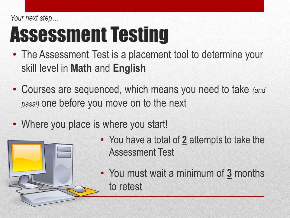 Lovely Basic Math Assessment Test Images - Math Worksheets - modopol.com