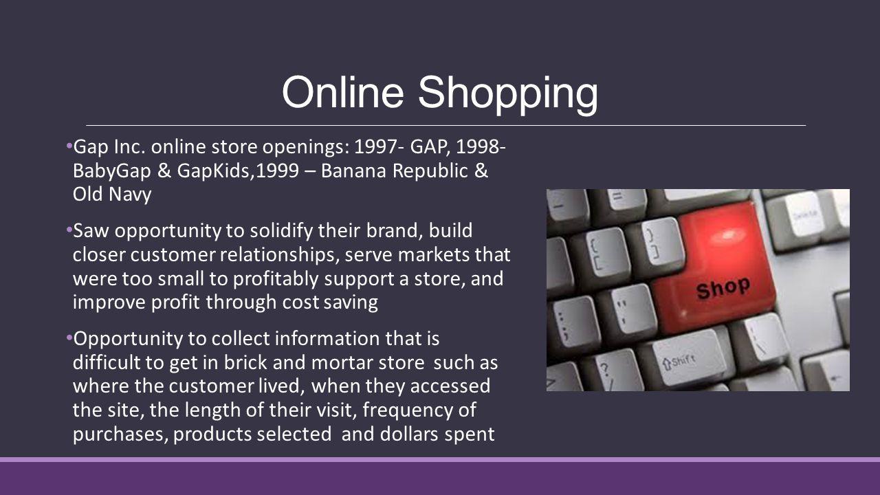 the brand gap pdf download