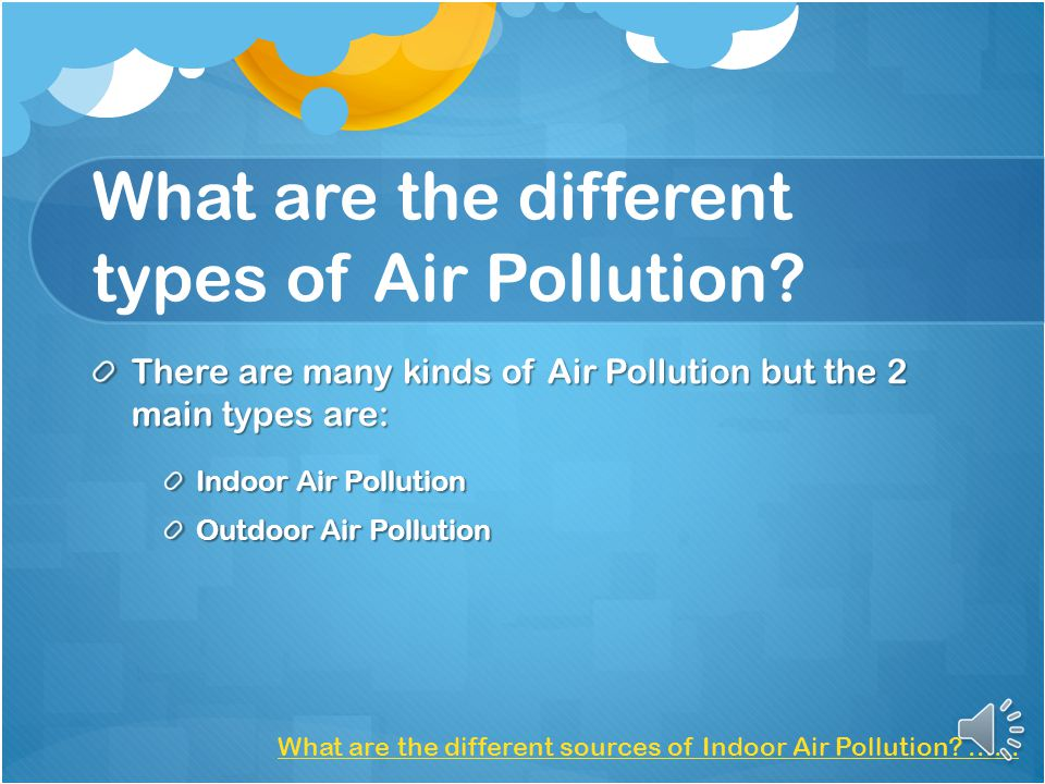 Air Pollution By Prathik Velagapudi  Ppt Video Online. Career Preparation Center Why Music Education. Joint Term Life Insurance Quotes. Home Equity Loan With No Equity. Used Aerial Bucket Trucks Dr Costello Dentist. One Word Domains For Sale Dental Email Lists. Hyperthyroidism Lab Results Online Shop Host. Telephone Dialer Software Pensacola Law Firms. Banking Security Services Local Tax Attorneys