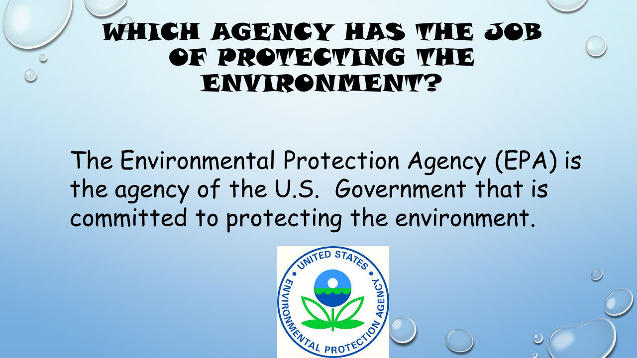 cancer and environmental protection agency The us environmental protection agency (epa) maintains the integrated risk information system (iris), an electronic database that contains information on human health effects from exposure to certain substances in the environment.