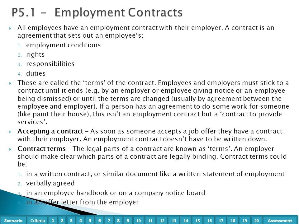 all contracts are agreements but all agreements are not contracts explain this statement narrating t The law of contracts forms a substantial part of our various relationships that can have some sort of influence over us on an almost daily basis - even when there is no physical contract in front of us we may still be privy to some sort of contractual obligation.