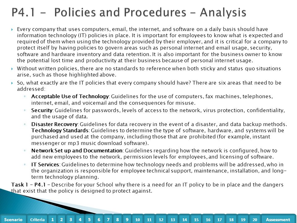 analysis of school policies Policies and procedures, legislation and codes of practice for the health and safety requirements of queensland schools and workplaces.