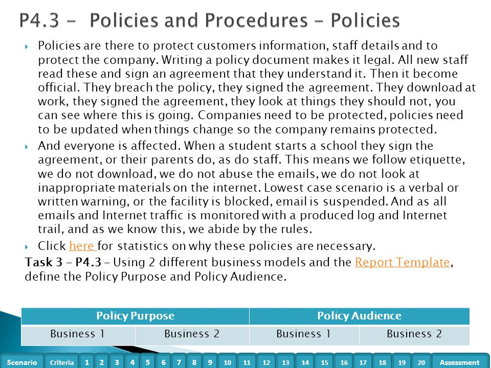 unit 333 3 2 explain policies and procedures Lo 42 describe the actions to take if a child or young person alleges harm or abuse in line with policies and procedures of cyp 33 lo 42 describe the actions.