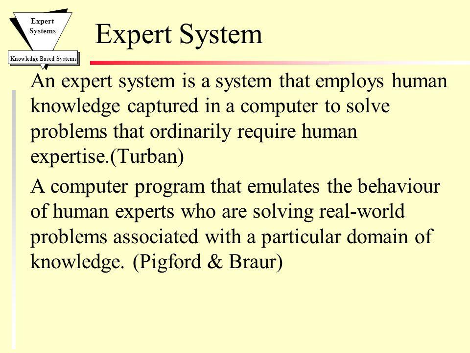 ebook Learning