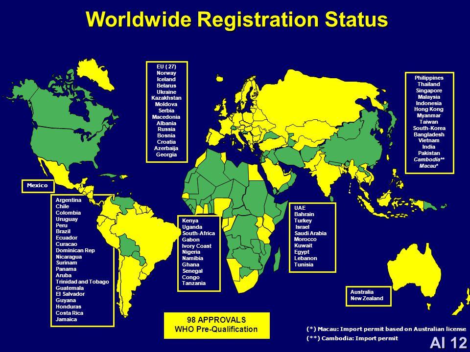 hong kong drug registration guidelines