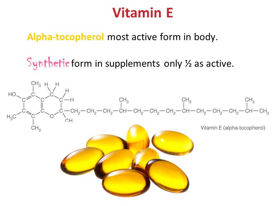 What Are Vitamins? Tasteless organic compounds - ppt download