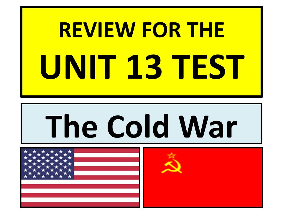 world war two unit test review Unit 5 - the age of jackson, expansion and the origins of the civil war (1828-1860) jackson presidency: handout link & powerpoint link expansion & mexican american war: handout link handout link & powerpoint link.