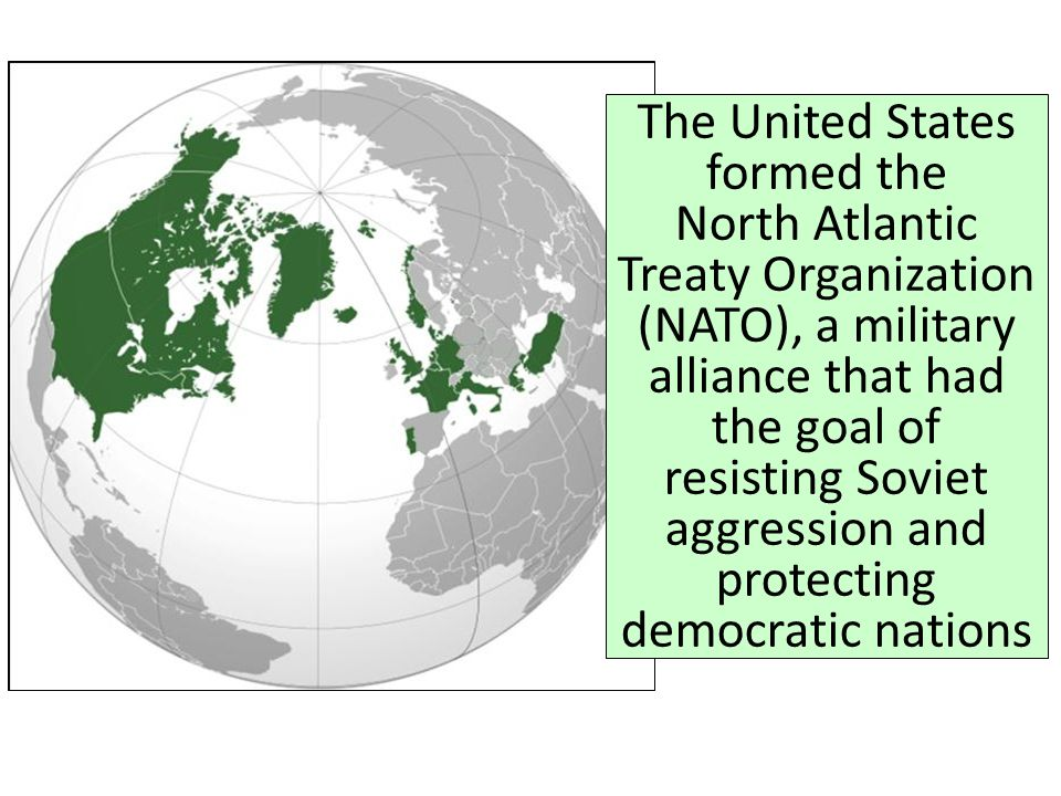 the success of the united states in preventing the spread of communism The united states was democratic which is an economic system in which individuals own their own property, control their wages and can have competition with competing businesses the united.