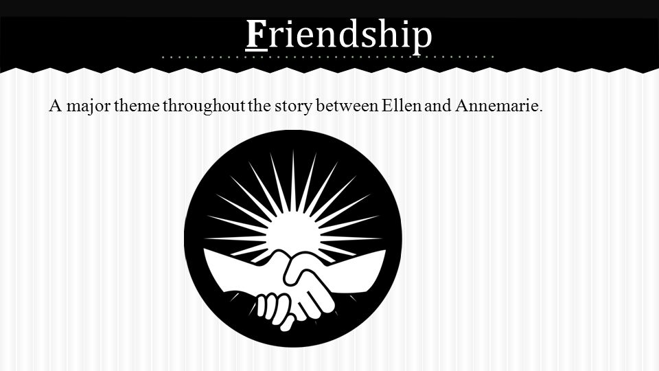friendship in number the stars Log into facebook to start sharing and connecting with your friends, family, and people you know.
