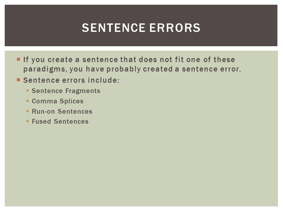 how to include a website in a sentence