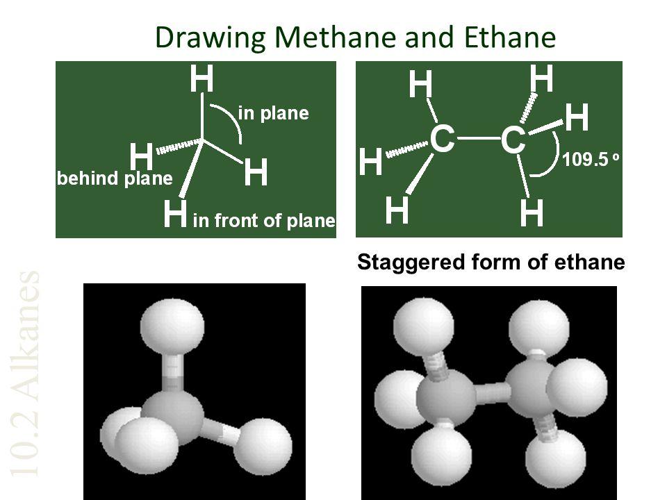organic chemistry welcome