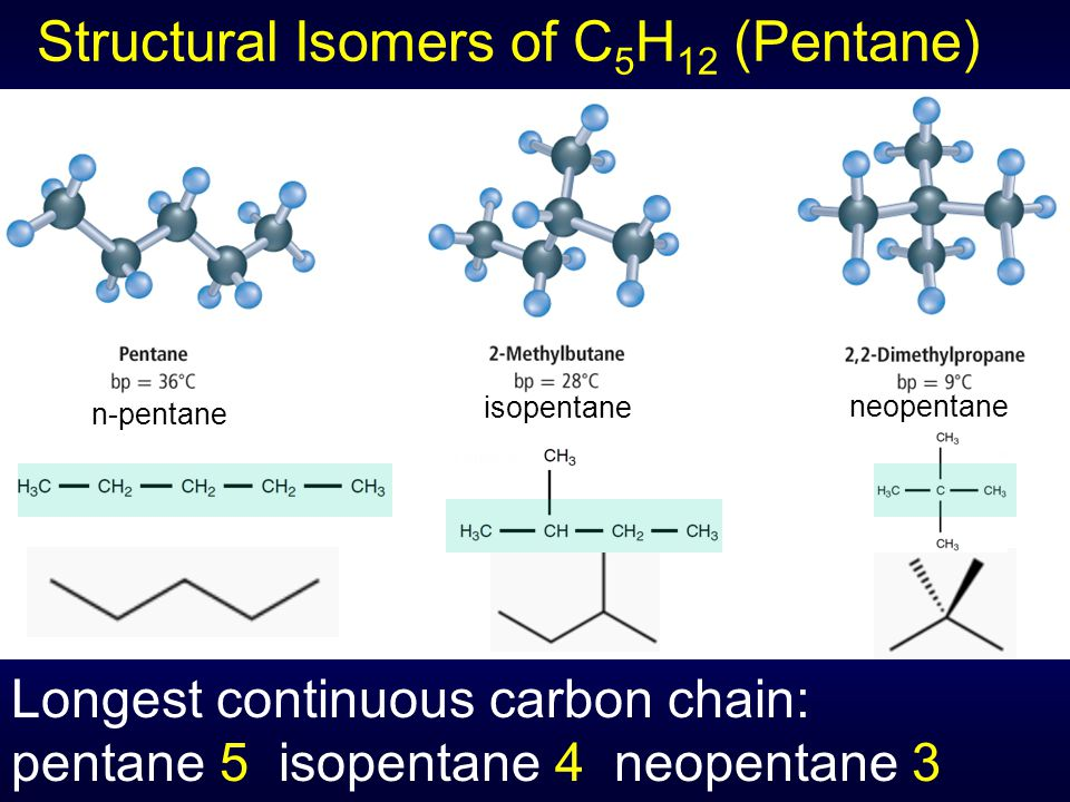 chapt 21 hydrocarbons selected ppt video online download