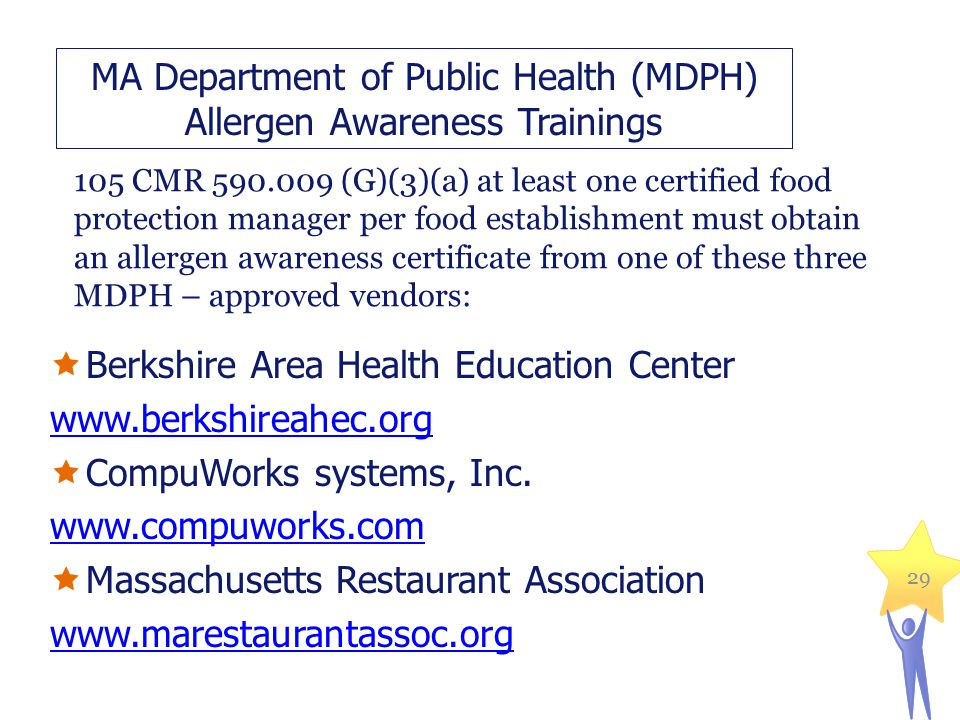 Dda Line Drawing Algorithm Pdf : School food safety programs why do we need them ppt
