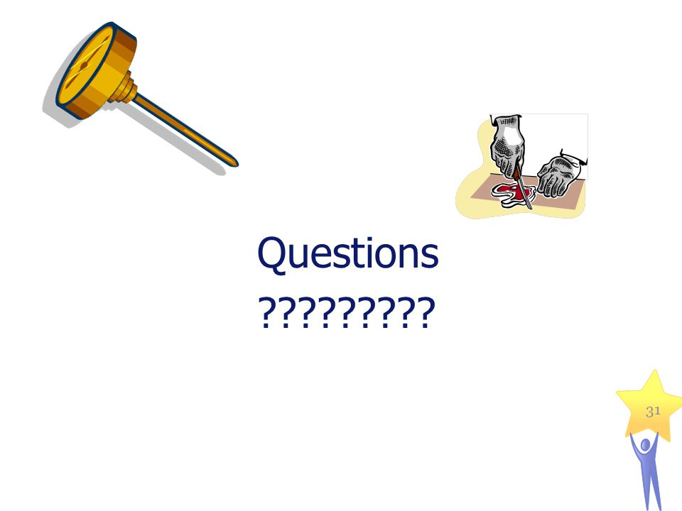 Dda Line Drawing Algorithm Questions : School food safety programs why do we need them ppt